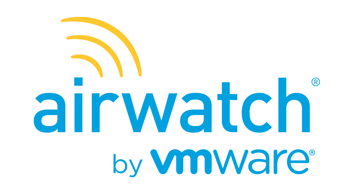 Airwatch_logo_