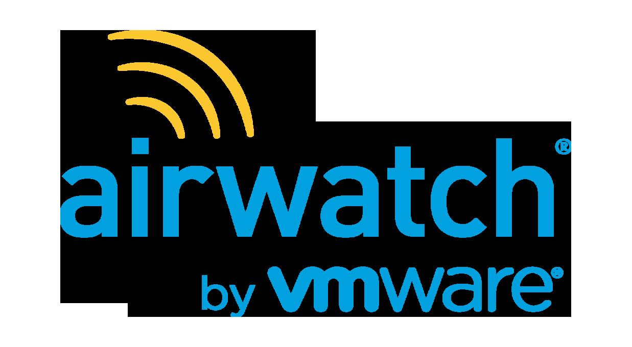 Airwatch_logo_