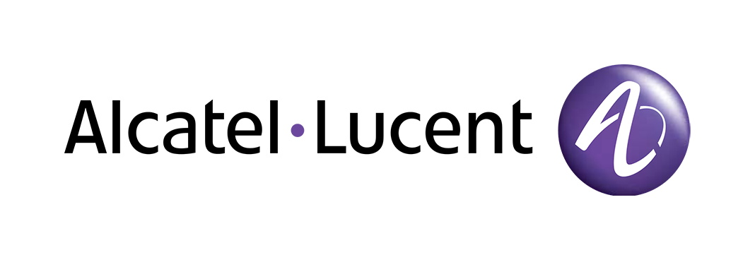 Alcatel_Lucent_Logo_