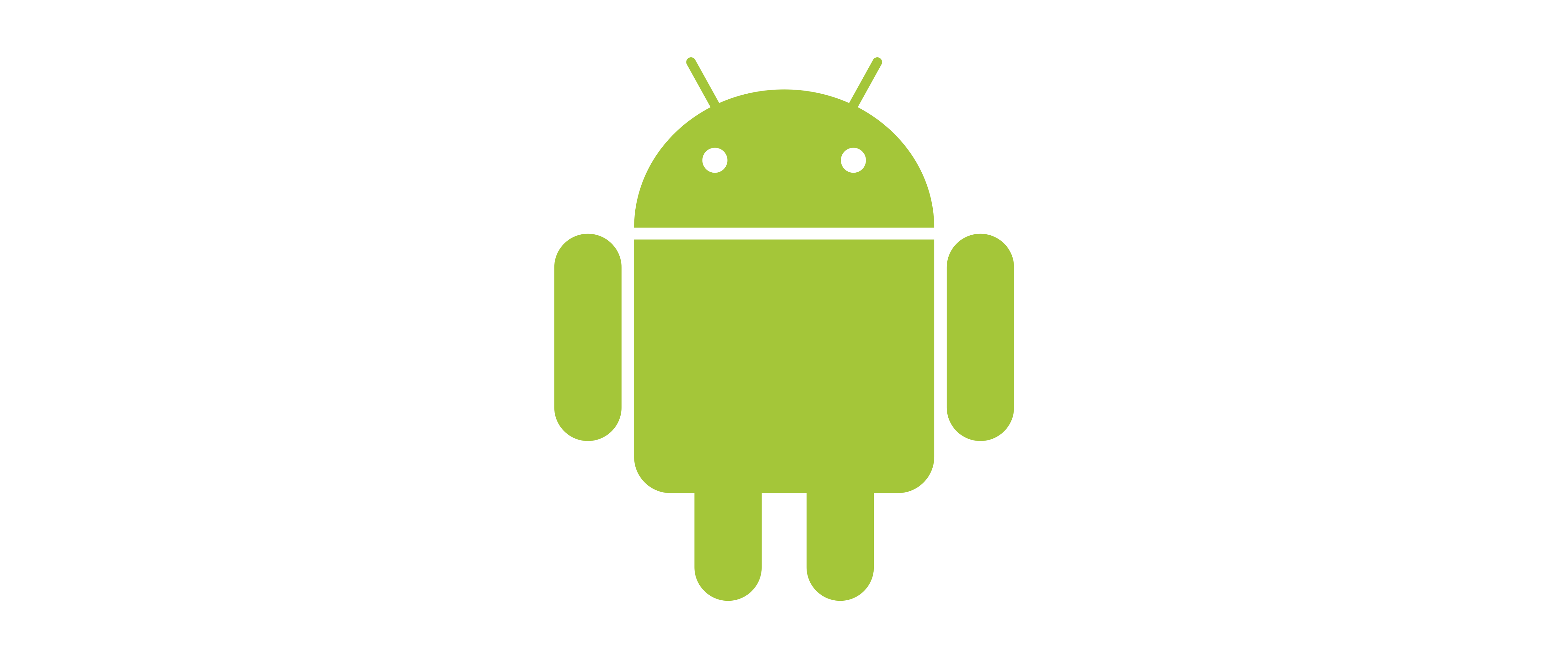 Android_robot_