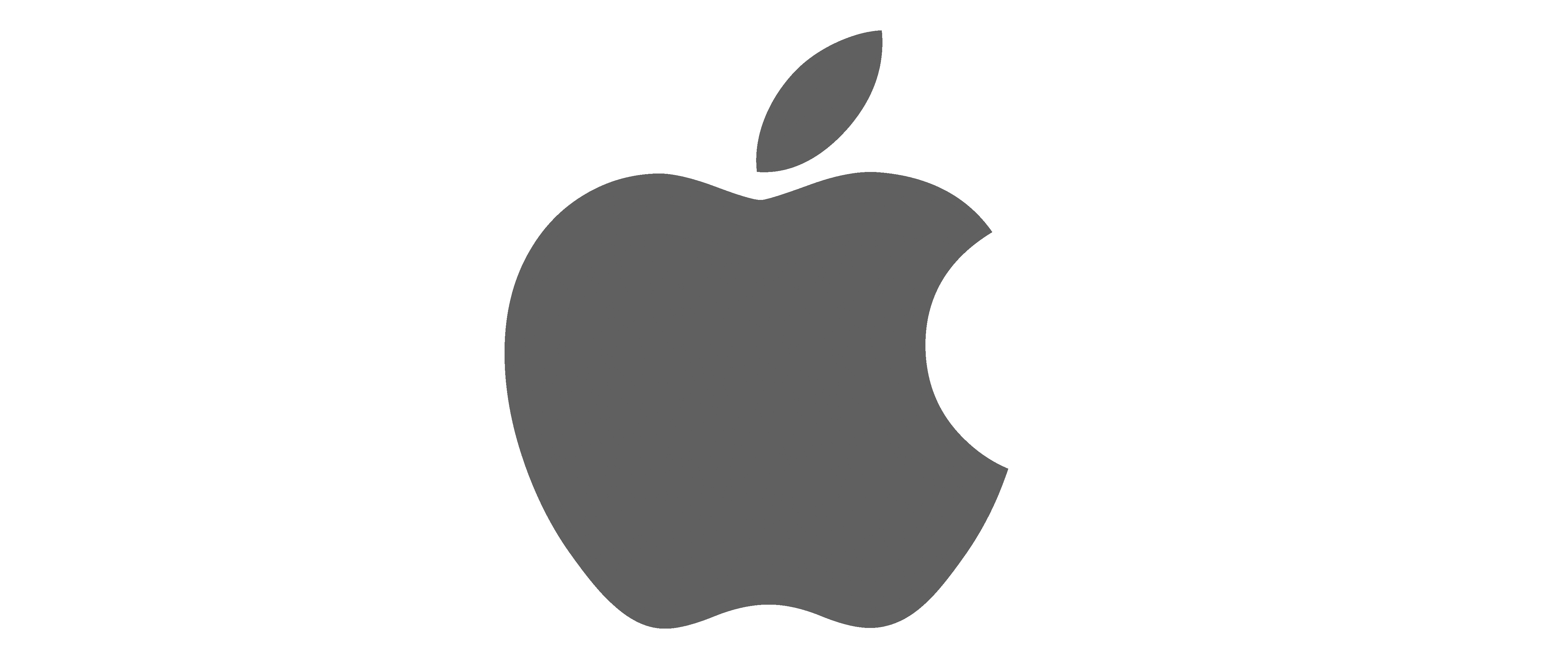 Apple_logo_grey_