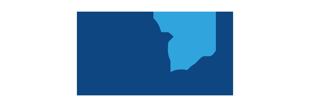 Audiocodes-logo_v2_