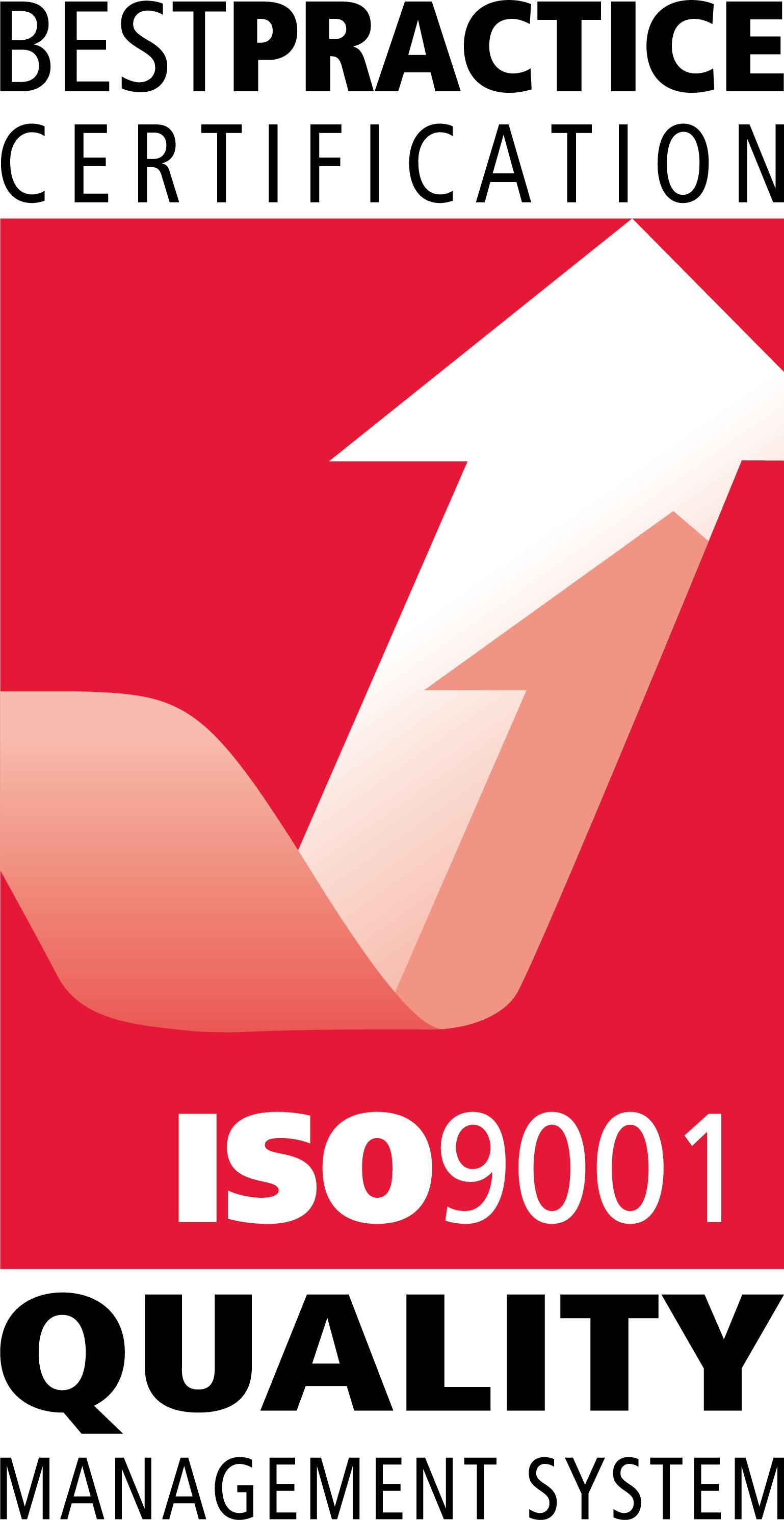 BP_ISO9001_CMYK
