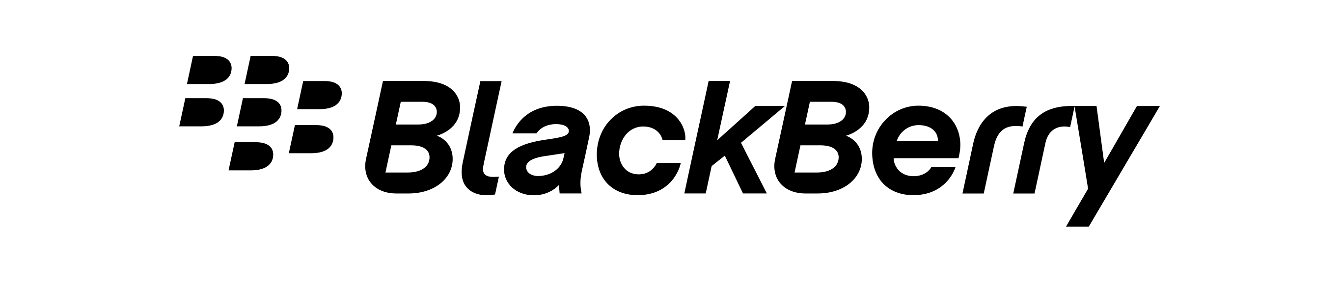 Blackberry_Logo_