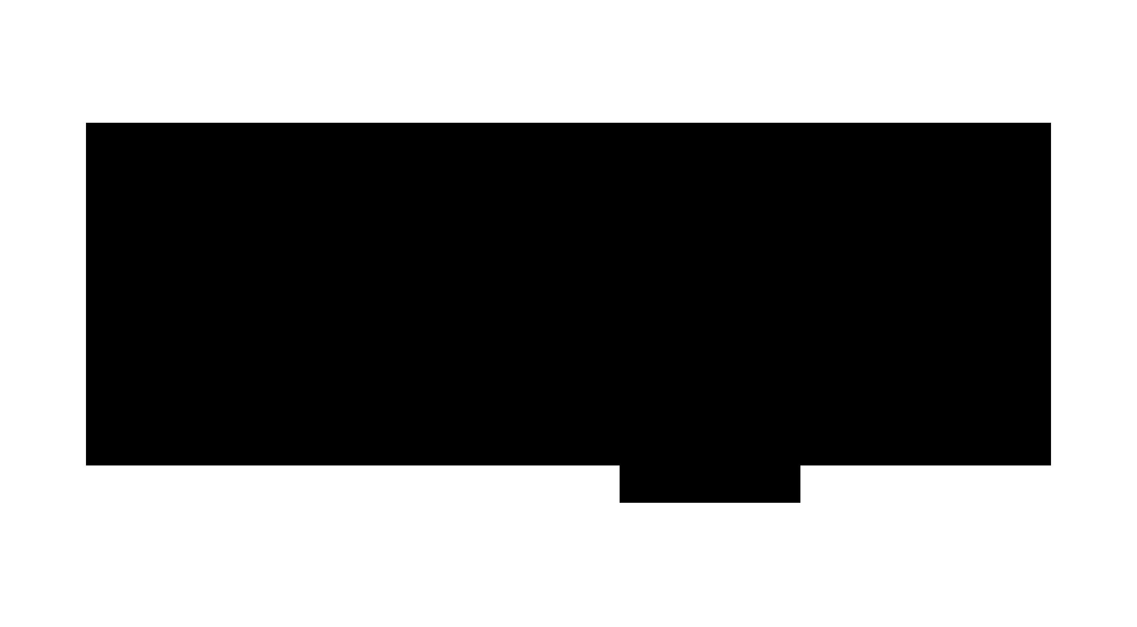 Citrix logo_