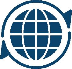 Connect_Carrier Relationship Management (1)
