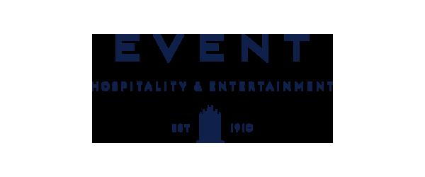 EVT logo_