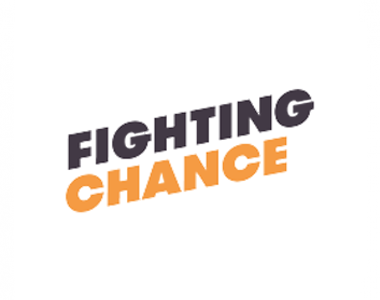 FightingChance