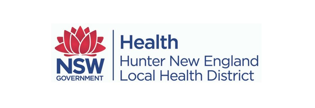 HNELHD Logo_