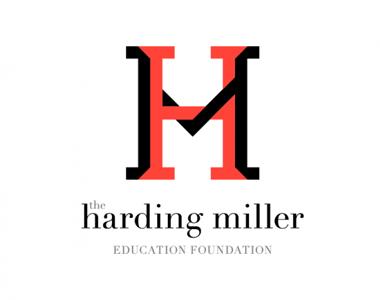 Harding Miller