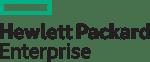 Hewlett_Packard_Enterprise_logo-1