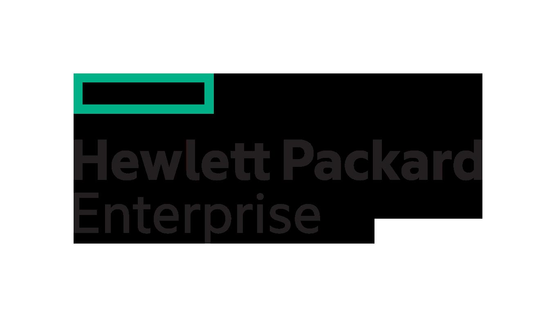 Hewlett_Packard_Enterprise_logo_