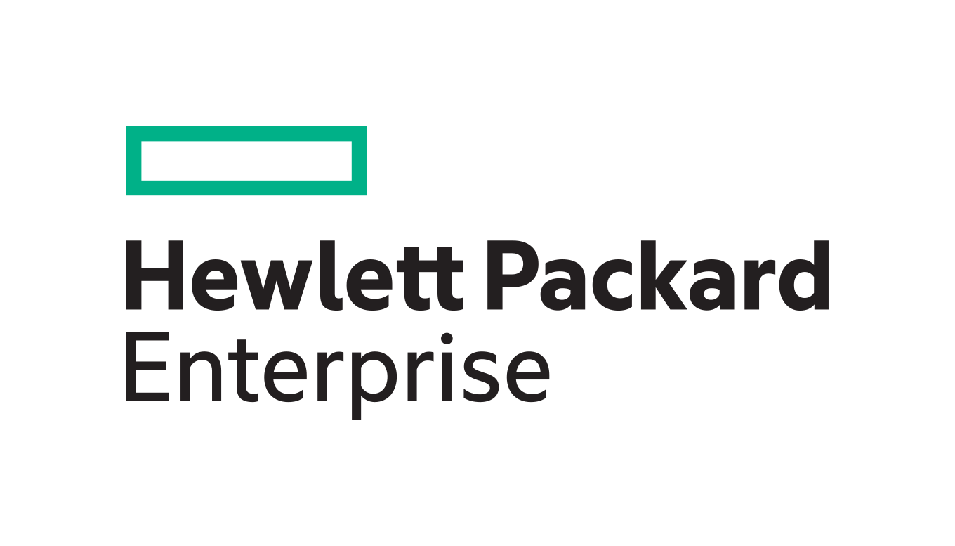 Hewlett_Packard_Enterprise_logo_