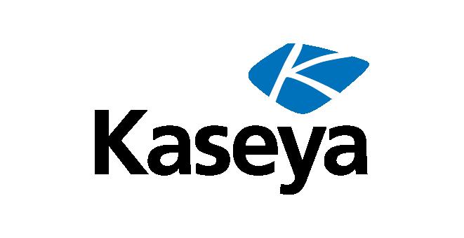 KaseyaLogo_