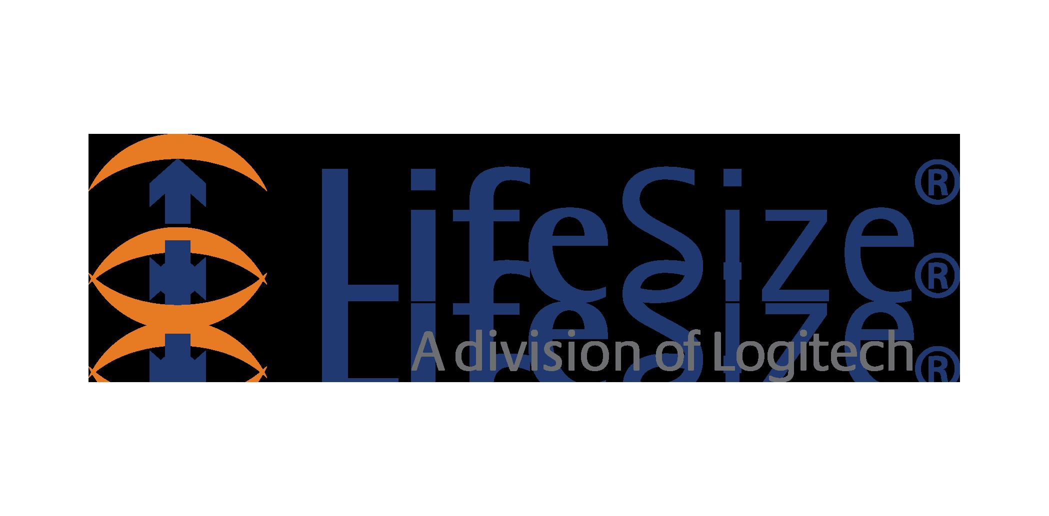 LifeSize_