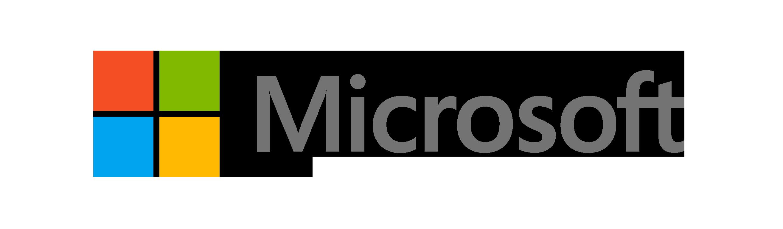 Microsoft-Logo_