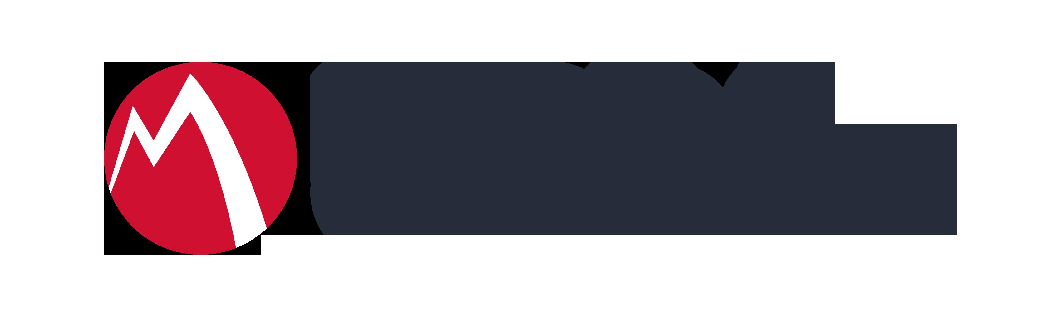 MobileIron-Logo_