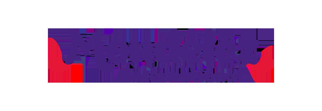 Mondelez_international_2012_logo_