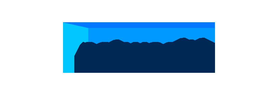 Netwealth_