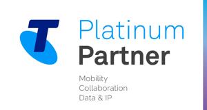 Primary-Blue-RGB-Platinum-EDITED