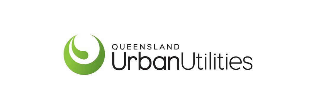 QUU-Logo_.jpg