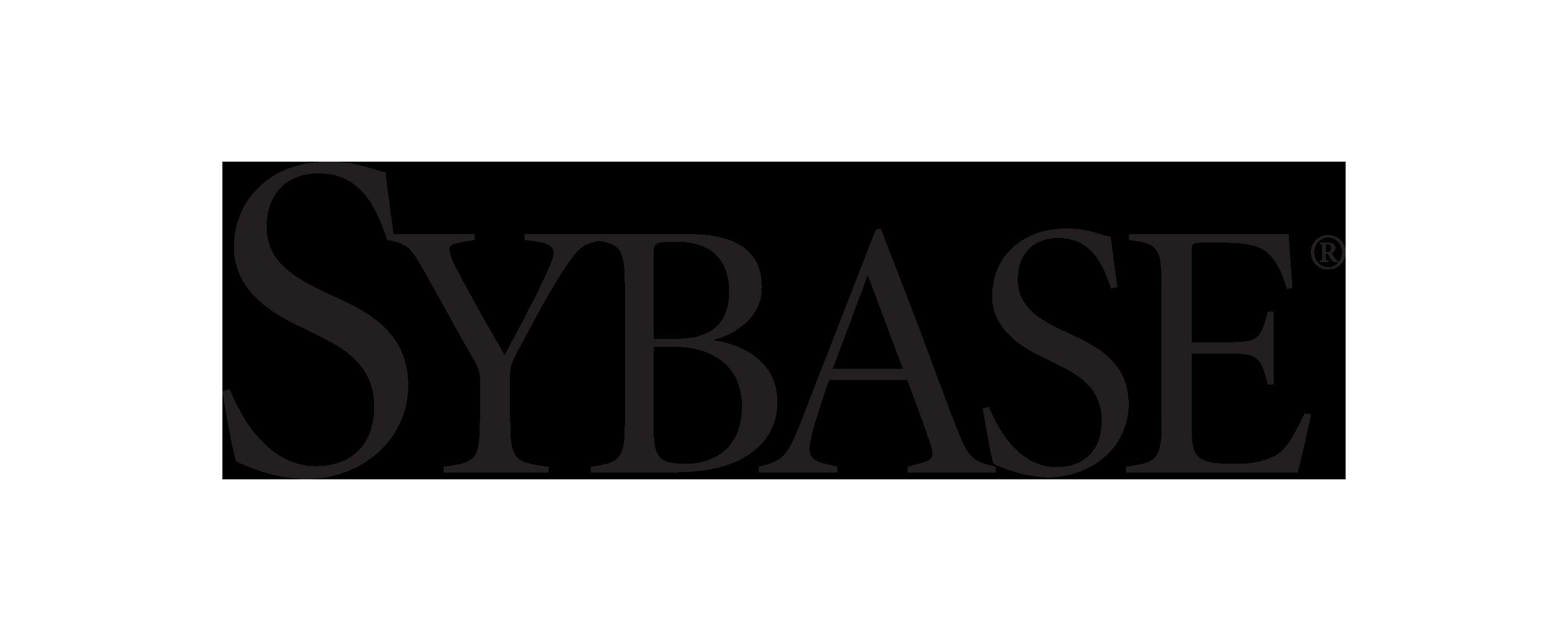 Sybase_logo_