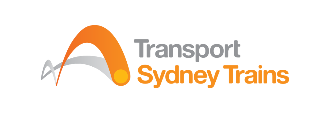 Sydney Trains Logo_