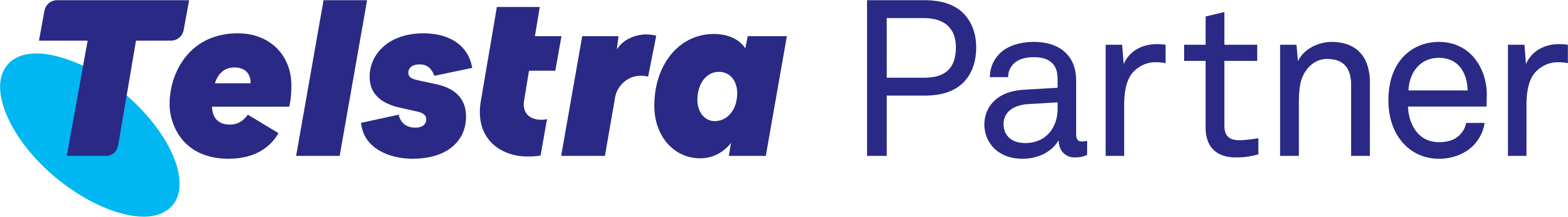 Telstra-Partner-International-Blue-Primary-CMYK-20
