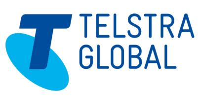Telstra-global-logo