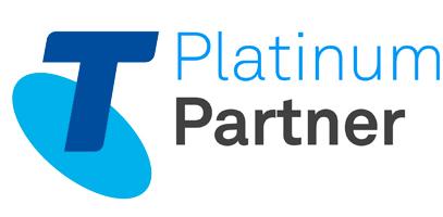 Telstra-platinum-logo