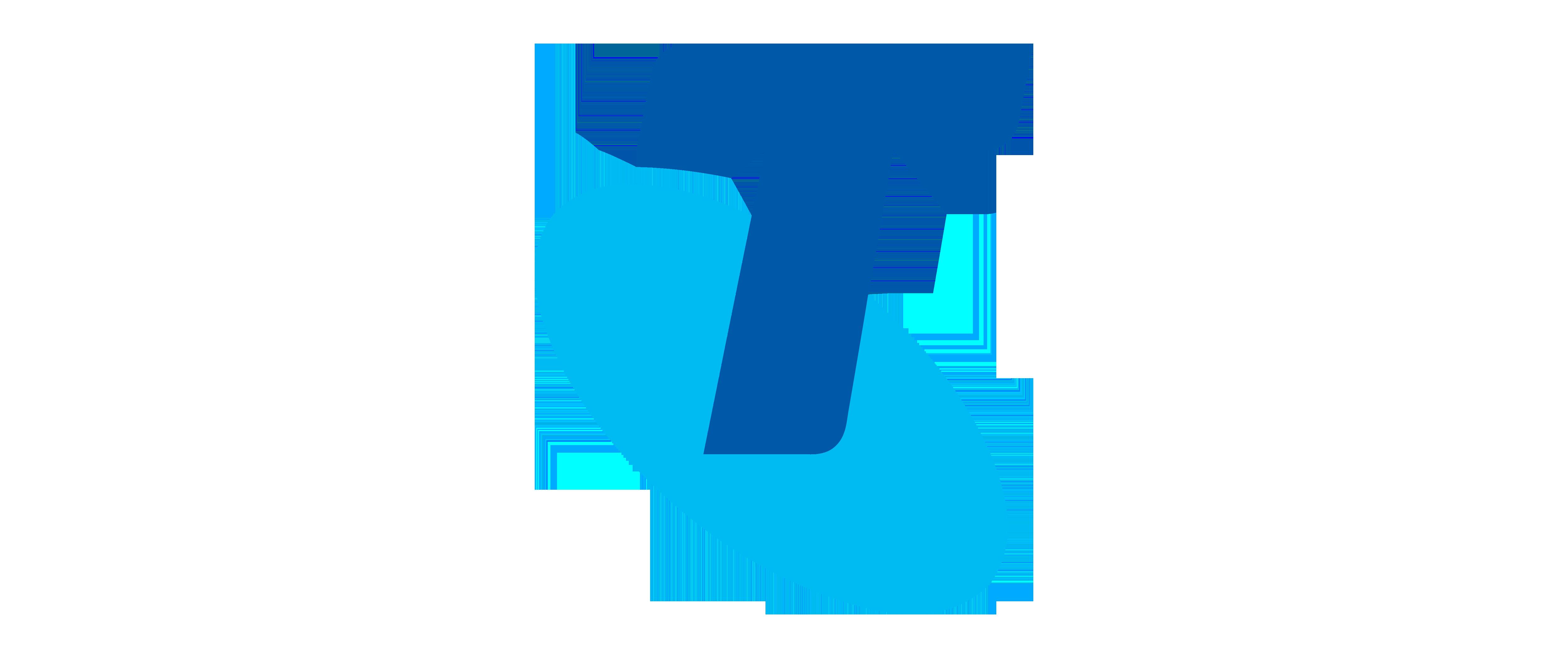 Telstra_logo_