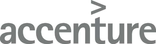 accenture-logo_grey.png