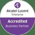 alcatel lucent business-partner