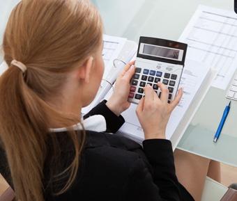 Telecom Expense Management TEMS