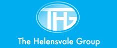 The Helensvale Group