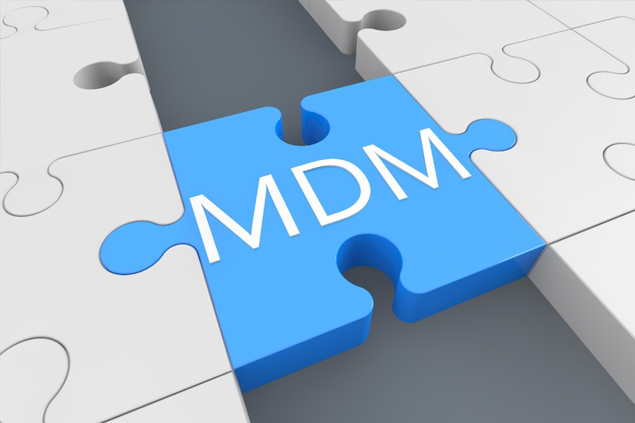 imei supports a broad array of MDM solutions, including