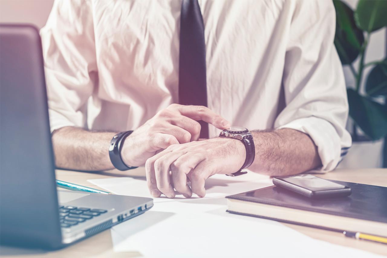 service_desk_new_1