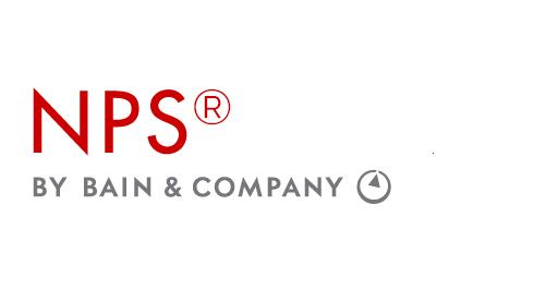 bain-nps-logo-wide