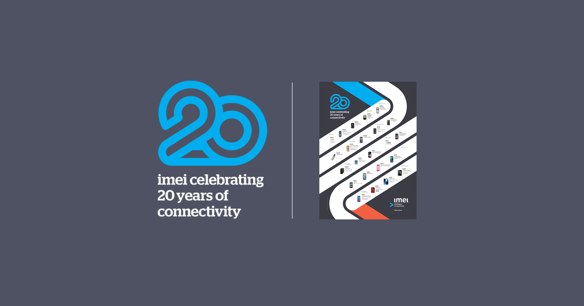 blog image_20yrs logo homepage2