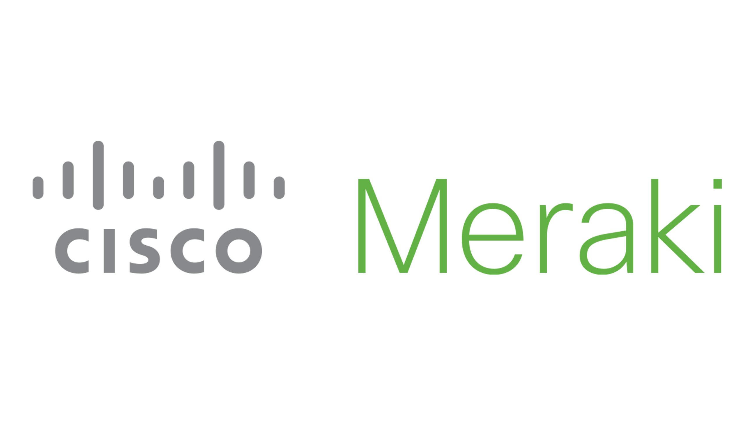 cisco-meraki-logo_