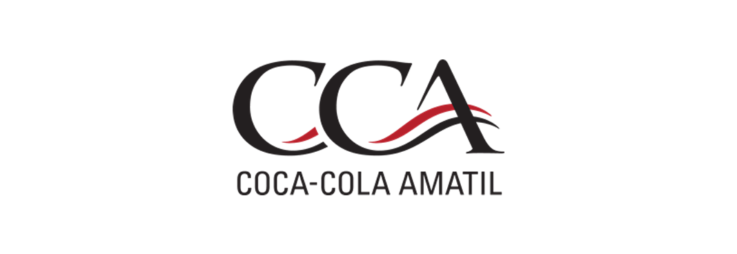 coca-cola-amatil-logo_