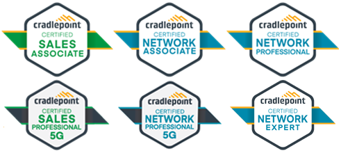 cradlepoint certifications_stacked