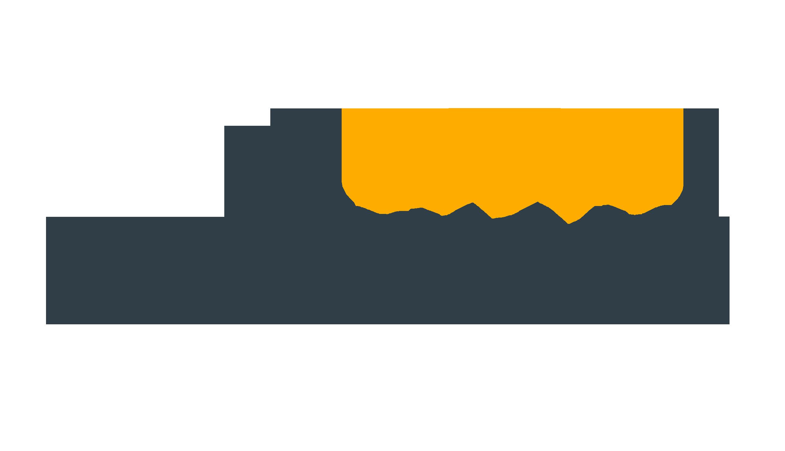 cradlepoint-logo_