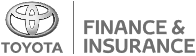 finance-and-insurance-logo_grey.png