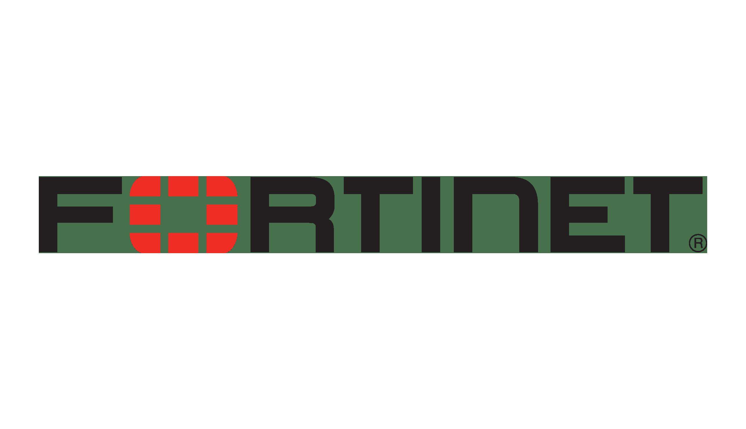 fortinet logo_