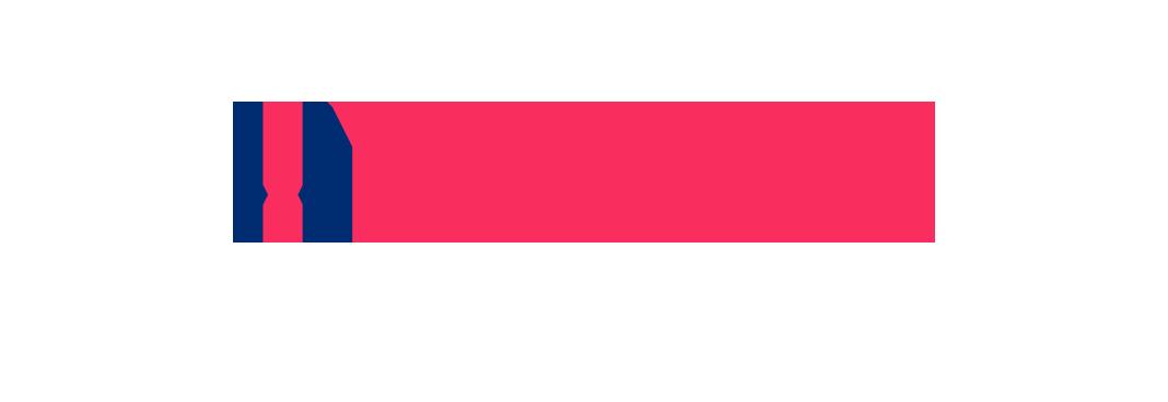healius_logo-darkblue_rgb_