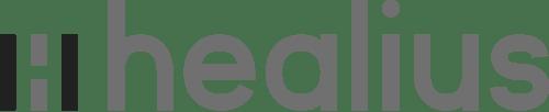 healius_logo-grey