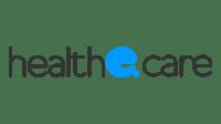 healthecare-logo