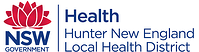 hunter_new_england_health