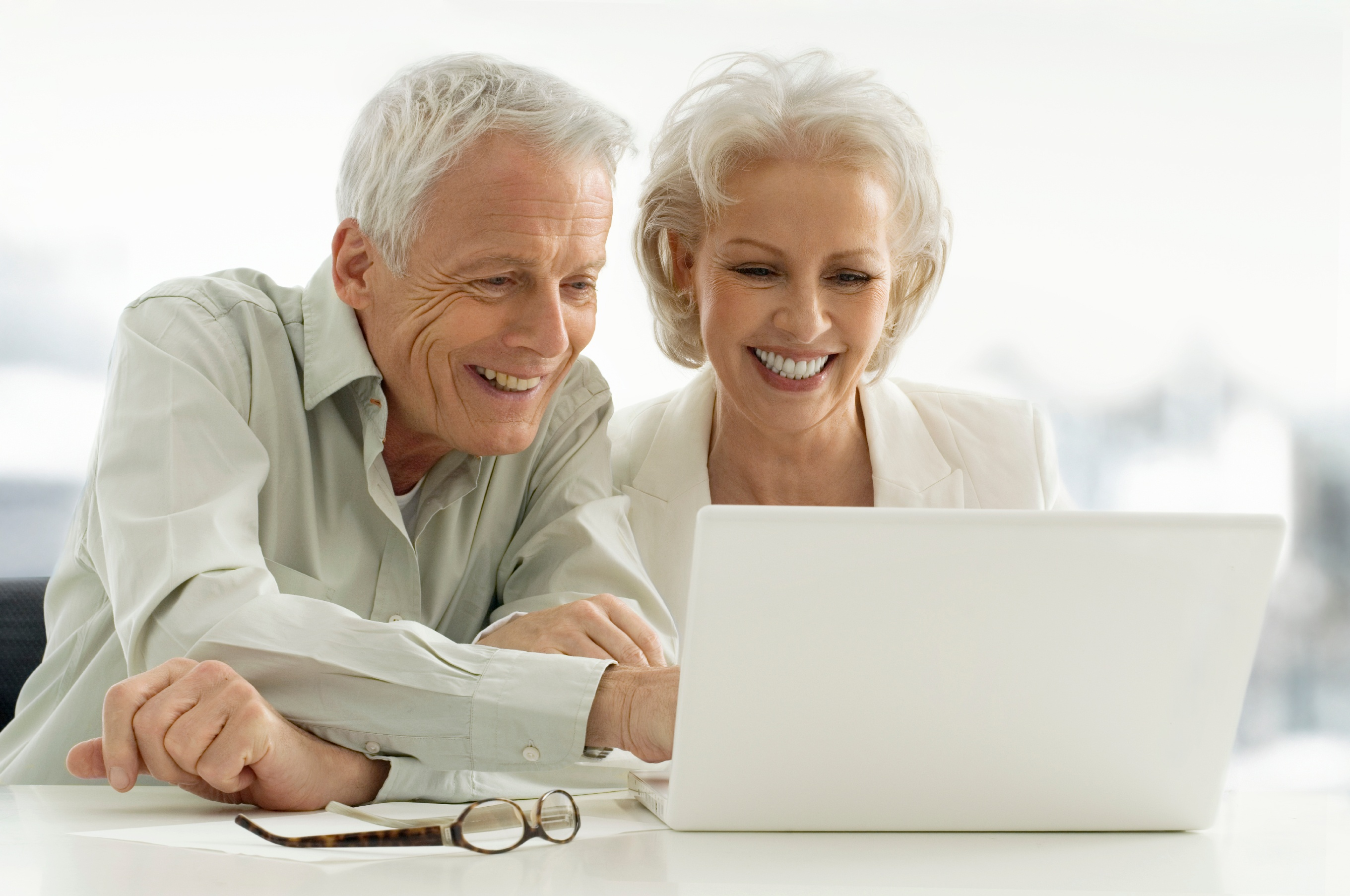 aged care digital